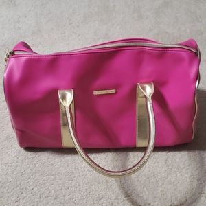 Juicy  couture Mini travel bag